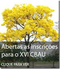 Cbau_2012