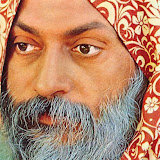 13.Waves Of Love - osho431.jpg