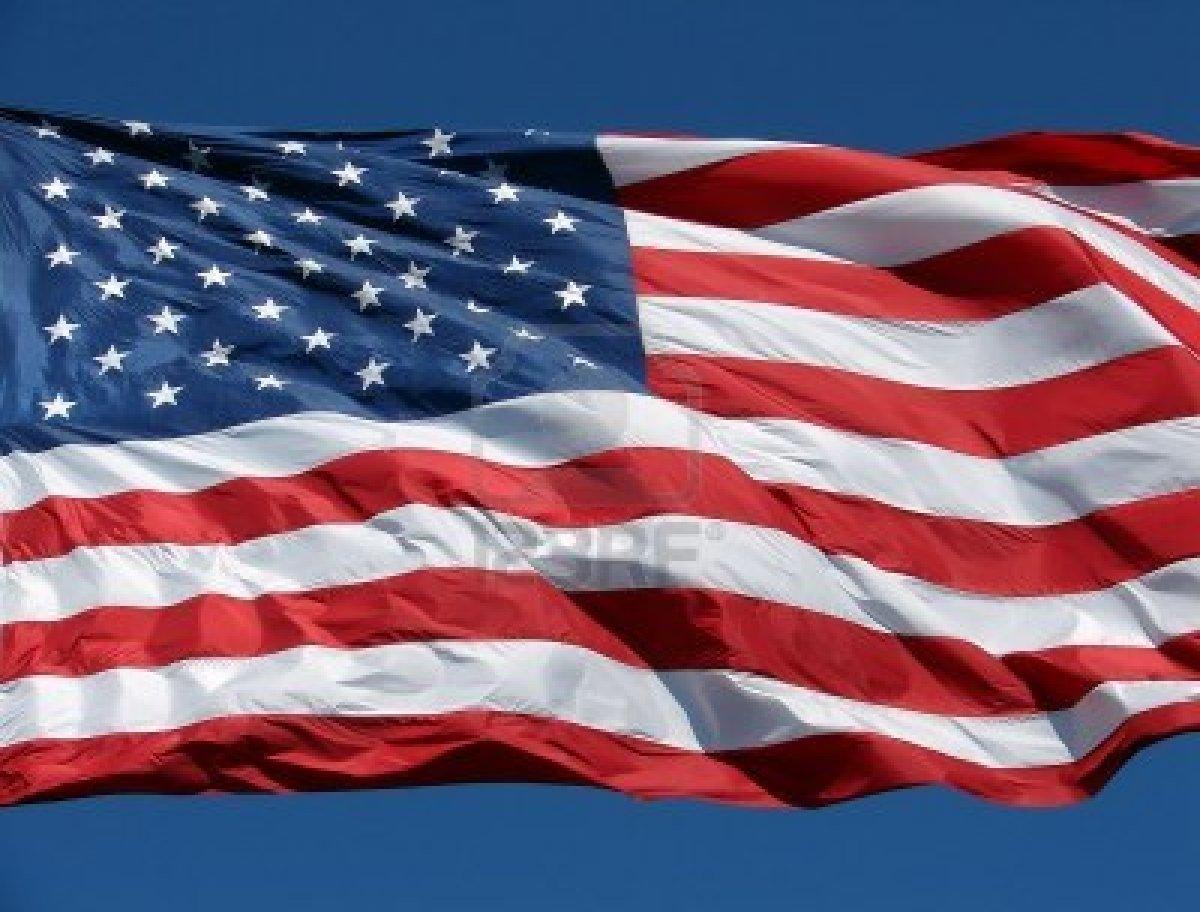 comprar bandera de Estados Unidos