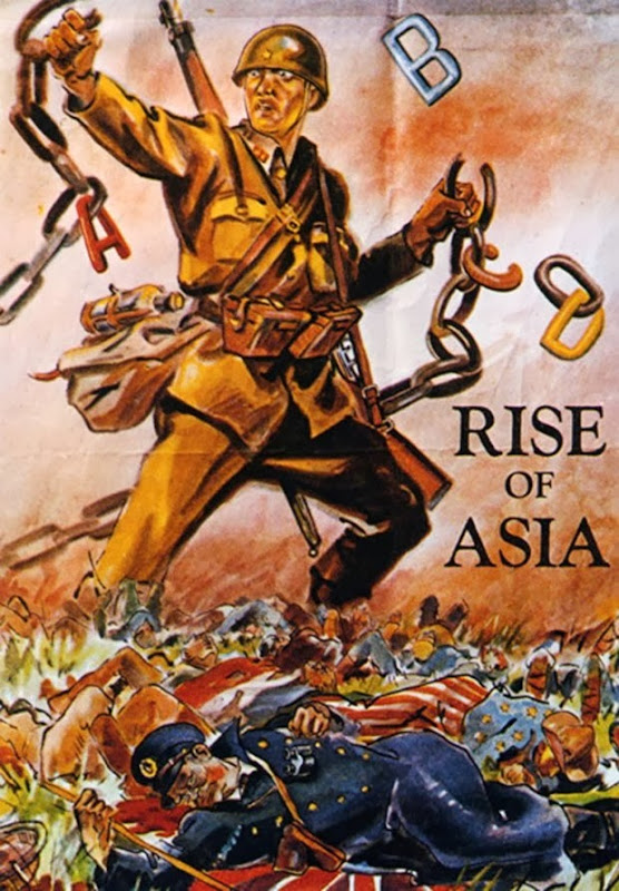 rise-of-asia