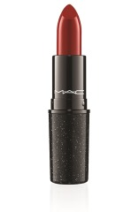 HEIRLOOM MIX-LIPSTICK-Salon Rouge-72