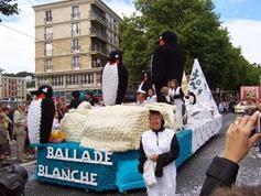 2006.08.20-025 ballade blanche