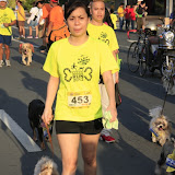 Pet Express Doggie Run 2012 Philippines. Jpg (132).JPG