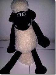 Shaun-Sheep L