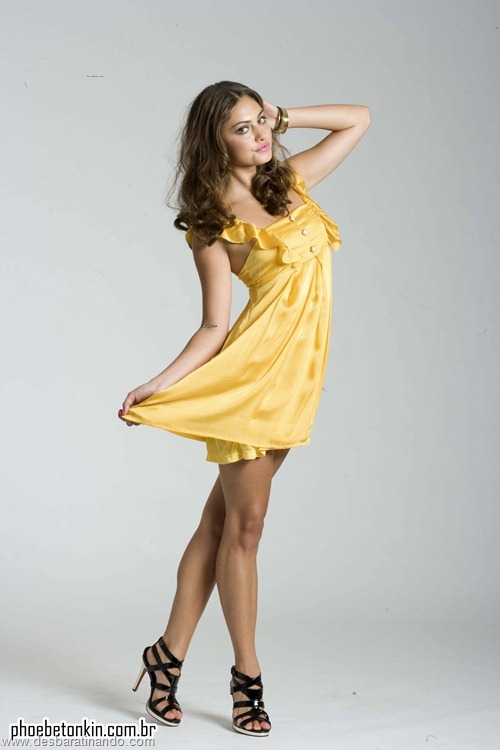 Phoebe Tonkin linda sensual sexy sedutora hot fotos pictures photos desbaratinando (68)