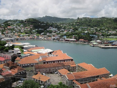 Grenada_St_Georges_Carenage
