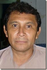 Mario Raúl Hernadez1