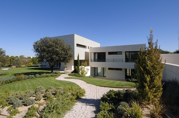 house-in-madrid-by-a-cero