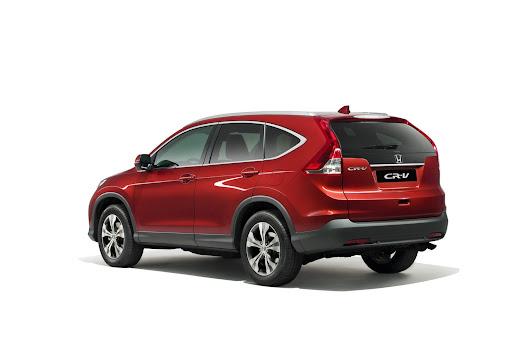 2013-Honda-CR-V-EU-02.jpg