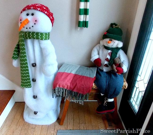 Christmas Entry6