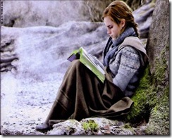 normal_hermione-hp7-still1