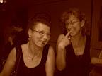 Gaëlle et Sophie concert Kramov.JPG