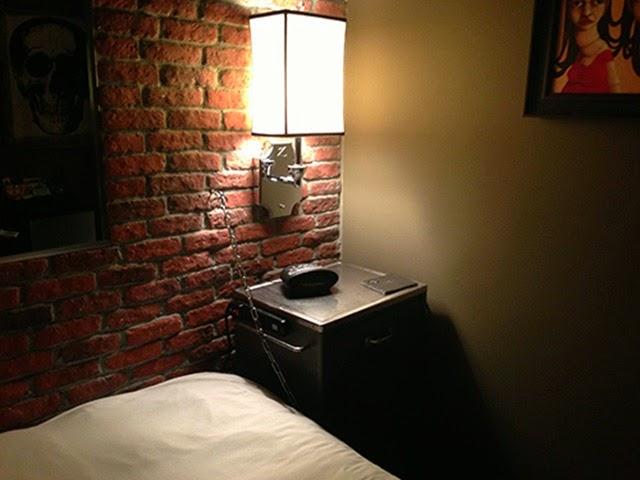 hotel-zaza illuminati 4