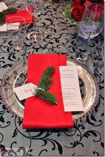 EI Christmas Dinner Edited (32a)