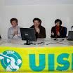 EC_TrialBike_23-24apr2010_Castigliocello_018.JPG
