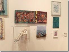 Pearl exhib 2014 006
