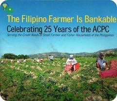bankable farmer