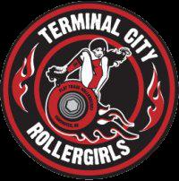 Terminal City Rollergirls