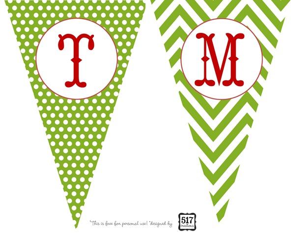 merry_christmas_banner-6