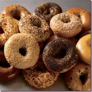 81852_brueggers_offers_big_bagel_bundles_tax_day_special