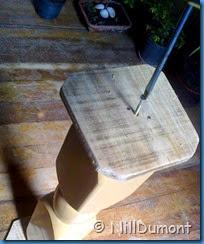 Pedestal-reciclado-02-1