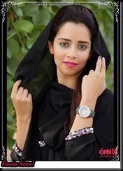 khaleejia.blogspot.com_khaleeji_abaya_styles010