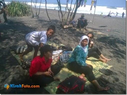 Pantai Baru Bantul Kisah Foto_16