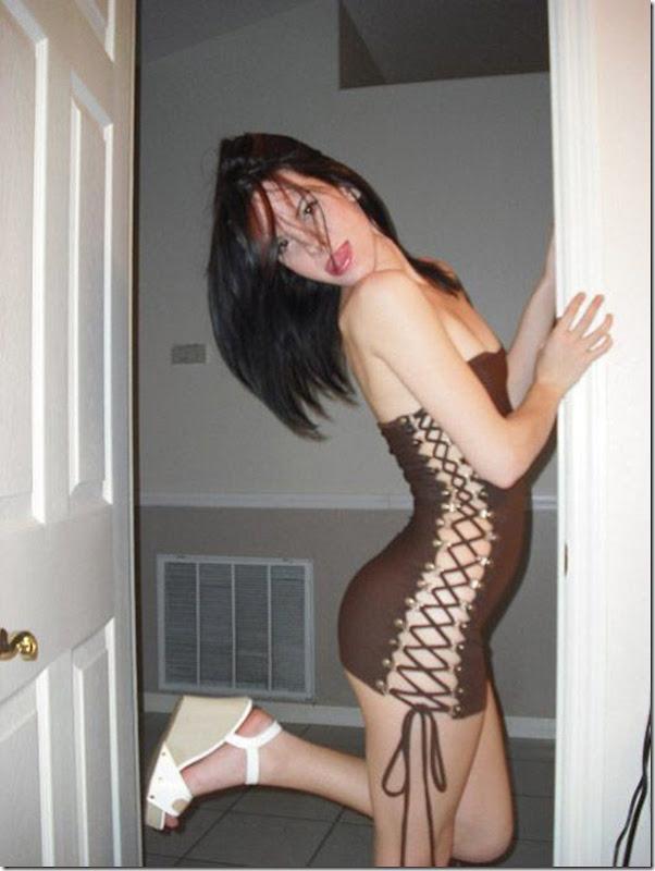 lindas garotas sex vestidos curtos (9)