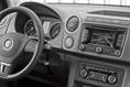 2013-VW-Amarok-10