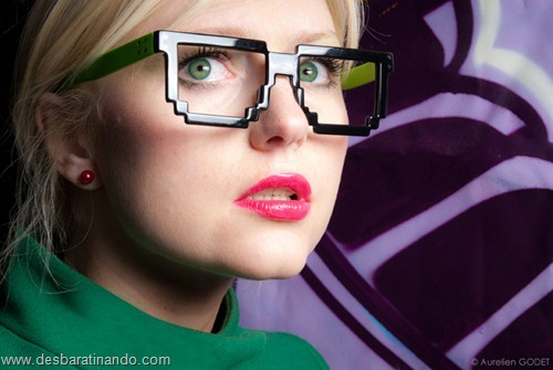 oculos geek nerd pixel 8 bits Dzmitry Samal 6dpi 5dpi desbaratinando (3)