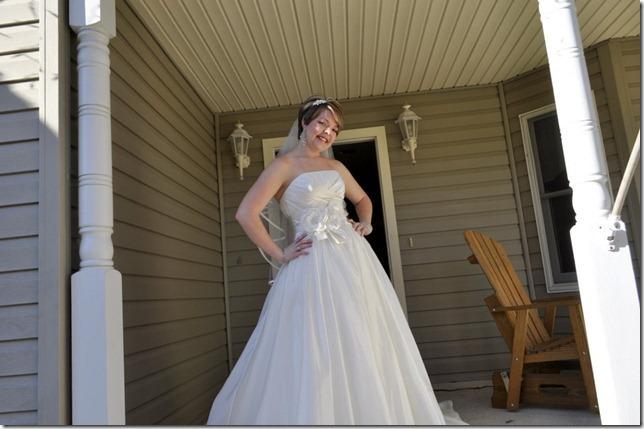 wedding manteo 069