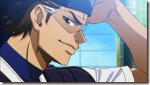 Diamond no Ace - 67 -8