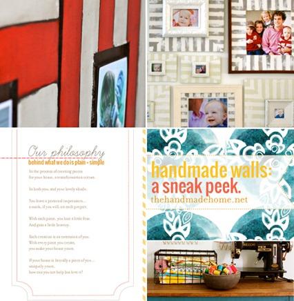 handmade_walls_sneak_peek_3