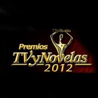 premios-tv-y-novelas-2012-logo