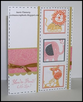 _3186970 Your Great Girl card (Medium)