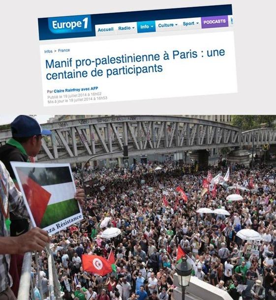 solidaritat Palestina 6