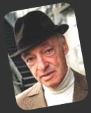 Saul.Bellow