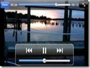 Vedere film e video su iPhone, iPad e iPod con e senza conversione