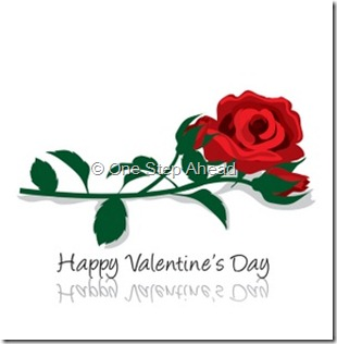 red_rose_with__happy_valentines_day_text_0515-1001-2319-5228_SMU