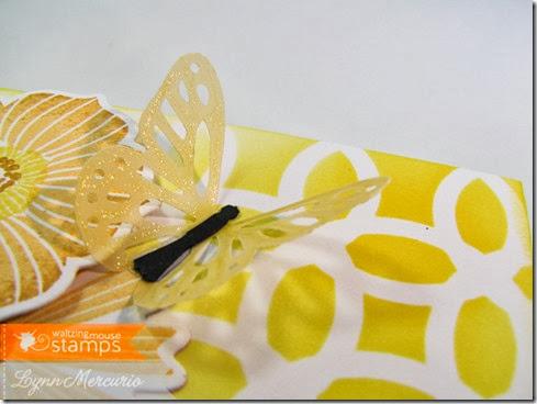 Funky-Flowers-Butterfly