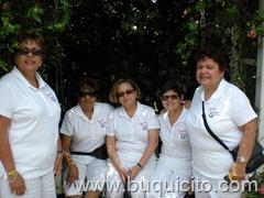 Magnolias Dominicanas 2009 024