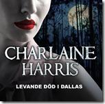 harris-charlaine-levande-dod-i-dallas