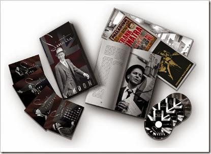 Sinatra-London-