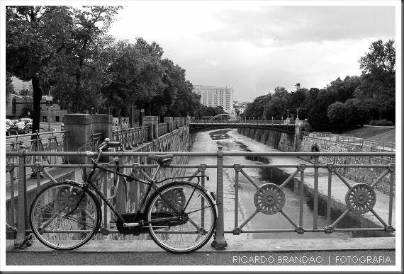 vienna bikes01-40