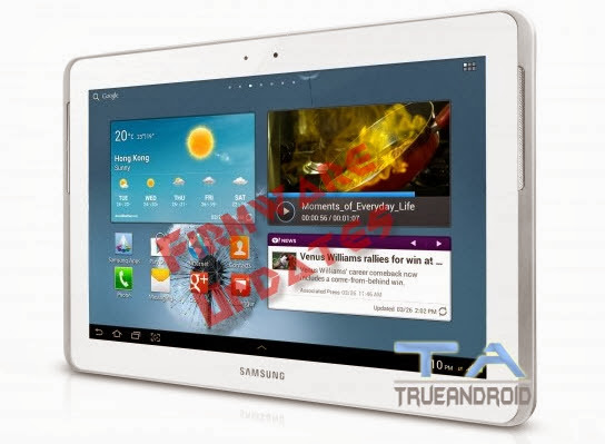samsung-galaxy-tab-2-7.0-Firmware-Update
