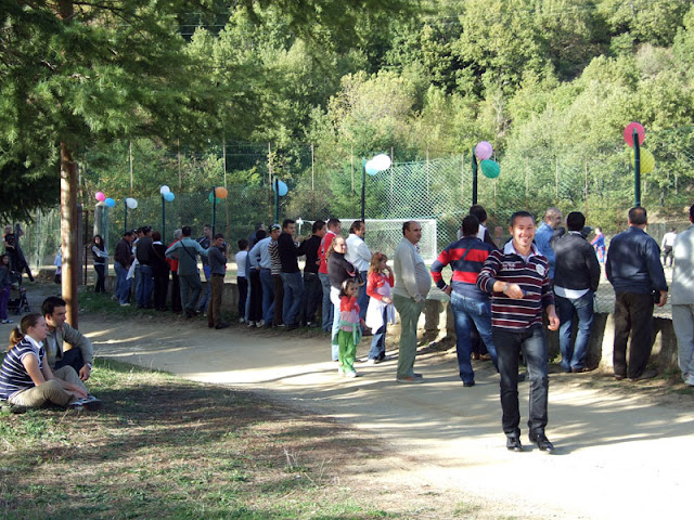 scigliano_live_39_20101009_1736219656.jpg