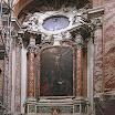 altare del crocefisso_provvisoria.jpg