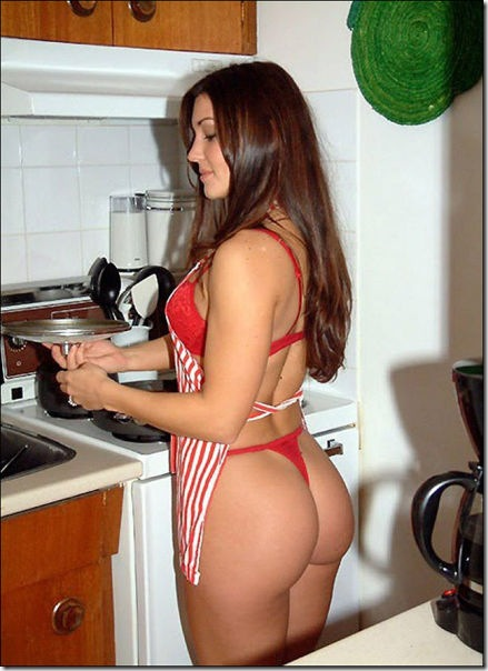 kitchen-women-work-8