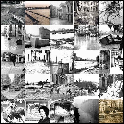 60 - la riada de valencia
