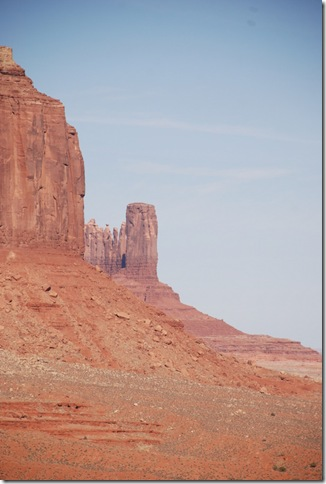 10-28-11 E Monument Valley 057